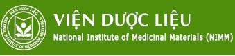 Viện Dược liệu: Thông báo tuyển dụng 2017